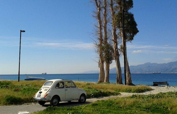 Samochodem do Włoch - koszty przejazdów, podpowiedzi, narzędzia. Autostrady we Włoszech, koszt paliwa, samochód u mechanika, mapa Włoch