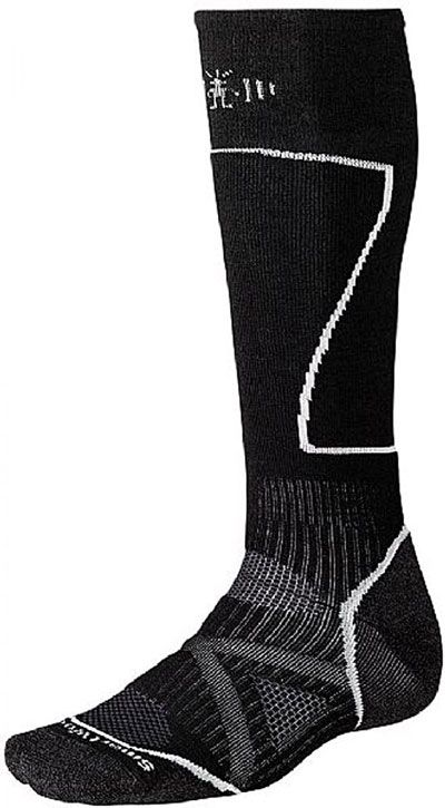 Compare the best ski socks and the best snowboard socks available online. We review the best ski/snowboarding socks for you. http://www.powderheadz.com/best-ski-socks/ #BestSkiSocks #BestSnowboardSocks #BestSnowboardingSocks #BestWinterSocks  #Powderheadzcom