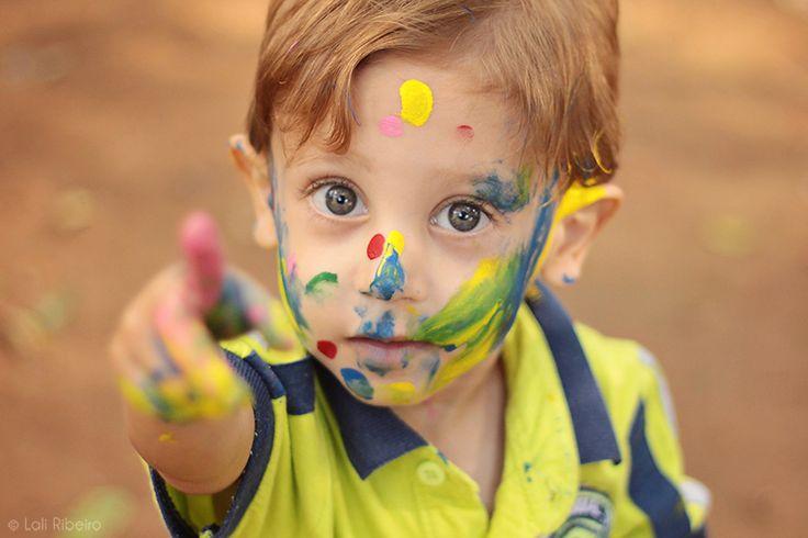13 poses indispensáveis na Fotografia Infantil — Parte I   Atelliê Fotografia