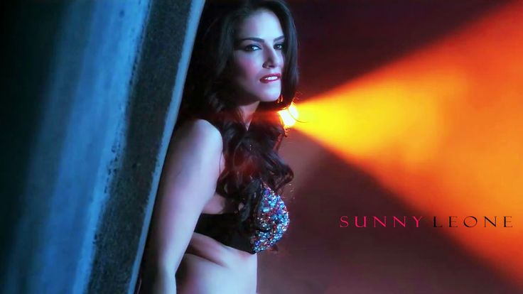 Cute Wallpapers With 0424 On It 12 Best Sunny Leone Images On Pinterest Bollywood