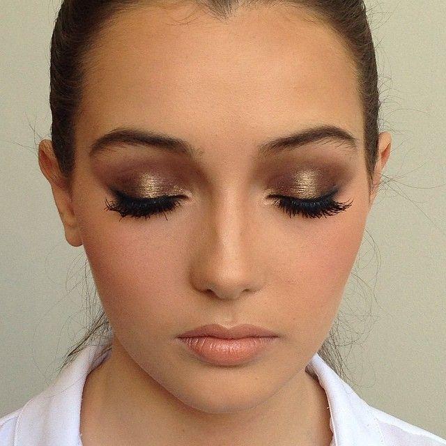 Mario Makeup Tips - #GolfClub