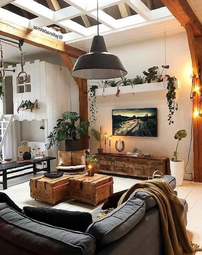 38 Warm Color Home Decorations Make Stylistic Life Small Living Room Decor Interior Design Interior