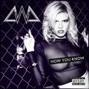 Chanel West Coast - Now You Know  #YMCMB