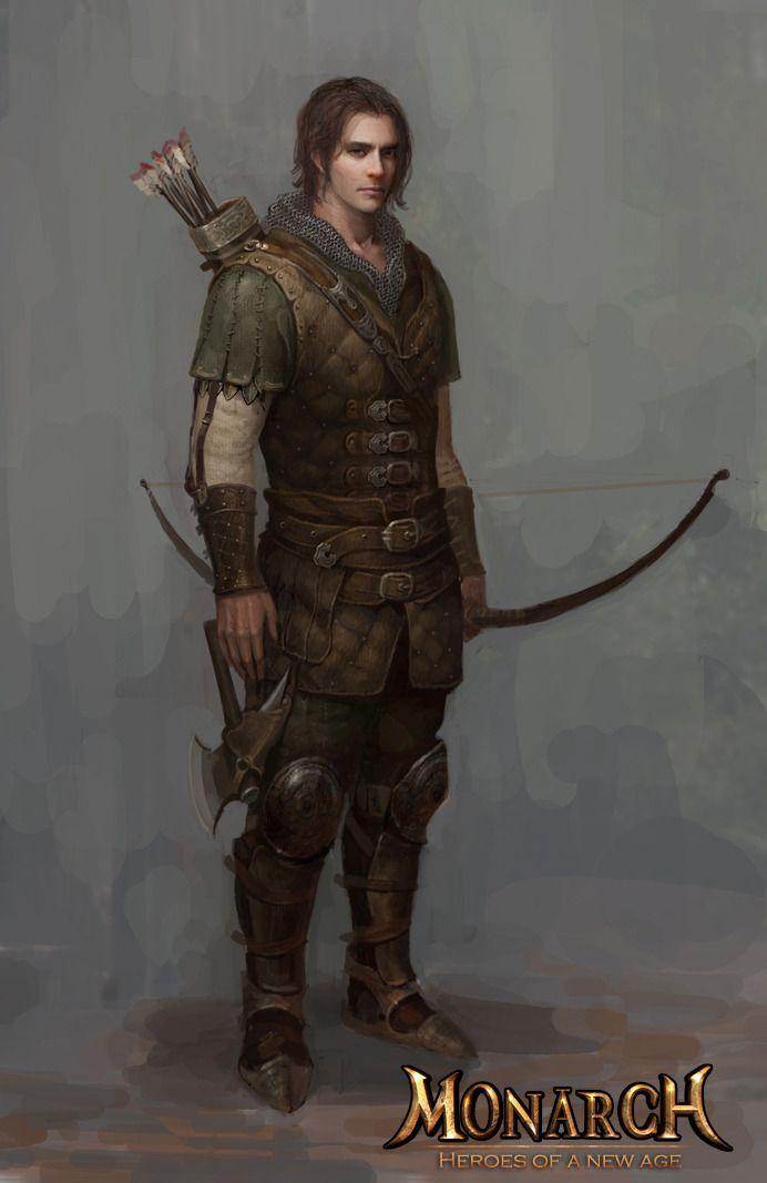 1000 ideas about ranger on pinterest female warriors