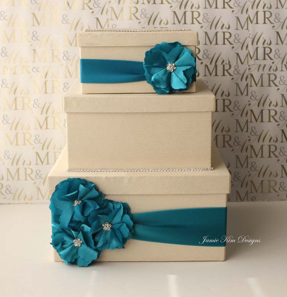 Wedding Card Holder Ideas: 17 Best Ideas About Wedding Card Holders On Pinterest