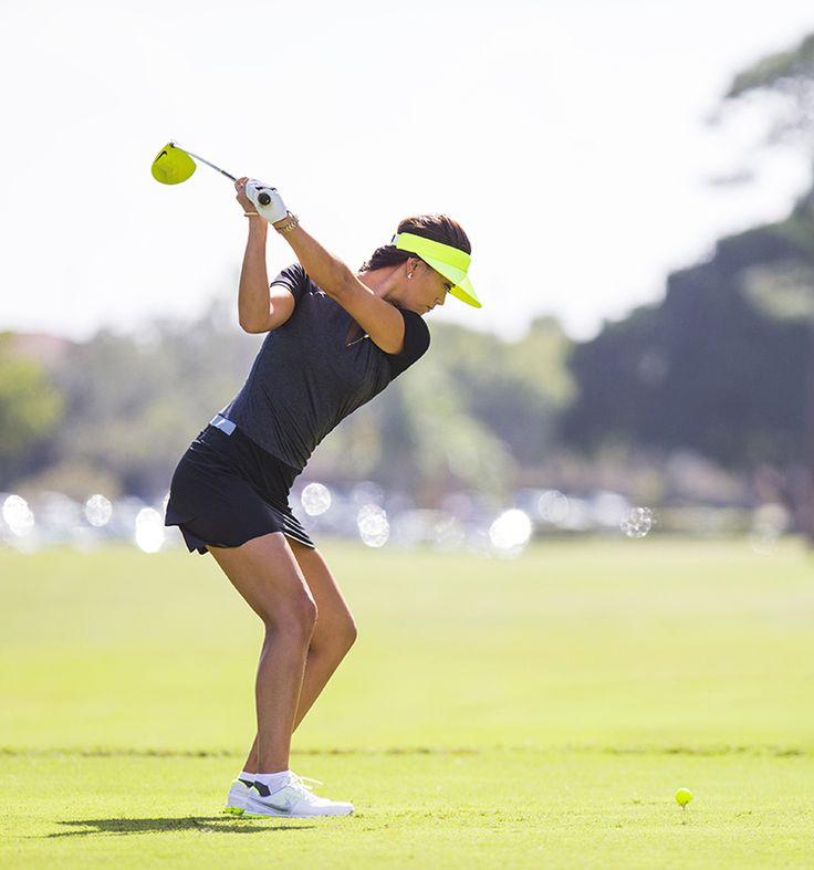 Footjoy is gericht op het optimaliseren van golfprestaties. Een prachtige en functionele collectie golfschoenen, handschoenen, kleding, sokken en accessoires. Alle producten zijn in alle weersomstandigheden optimaal geschikt voor op de golfcourse.