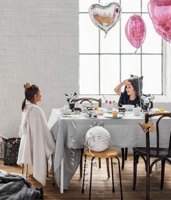 H&M tilbyr mote og kvalitet til beste pris | H&M NO