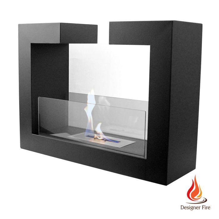 Cool Opti myst the most realistic flame and smoke effect in electric fires So real its appearance feels like a traditional fire but requires no flue u