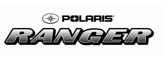 POLARIS RANGER | LOGOS | Pinterest | Polaris ranger