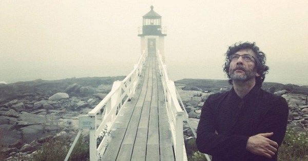 How to Tell a True Tale: Neil Gaiman on What Makes a Great Personal Story http://feedproxy.google.com/~r/brainpickings/rss/~3/qvJL8WXG3l0/