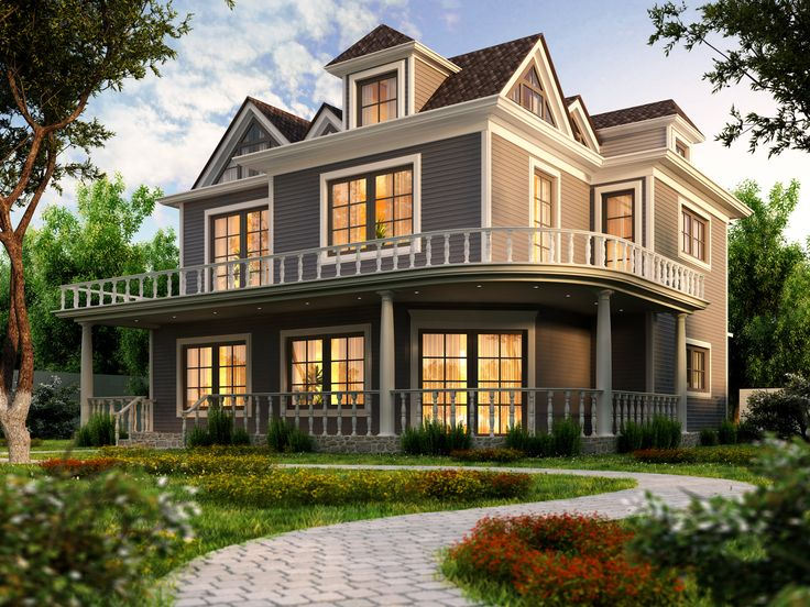 Find your dream home before it's gone :)