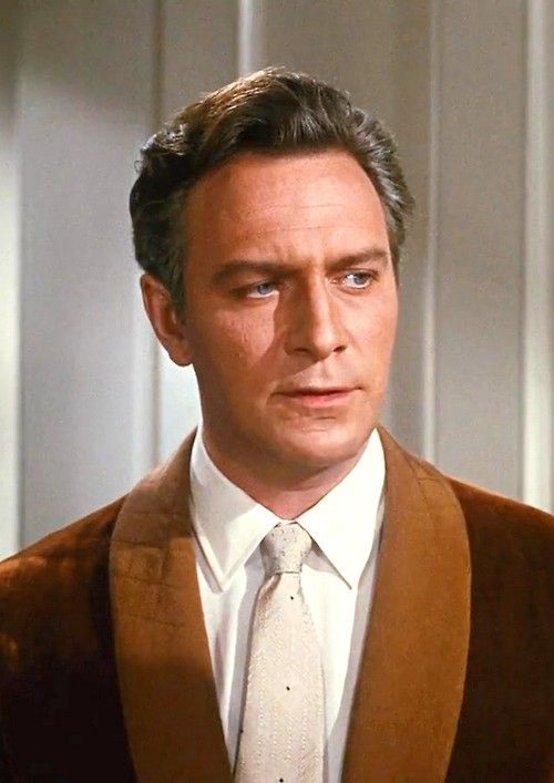 christopher plummer young - Google Search