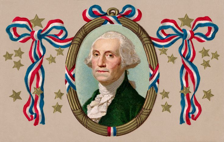 """Happy Presidents Day! If you're looking for fun with the kids on this historical day, stop by PTM for jazz performances by The Philadelphia Clef Club of Jazz and Performing Arts, a special Presidents Day Please Write Activity, and the brand new theater show """"From the Sea to the Sky."""" We'll also be open a extra hour, until 5pm!l"""