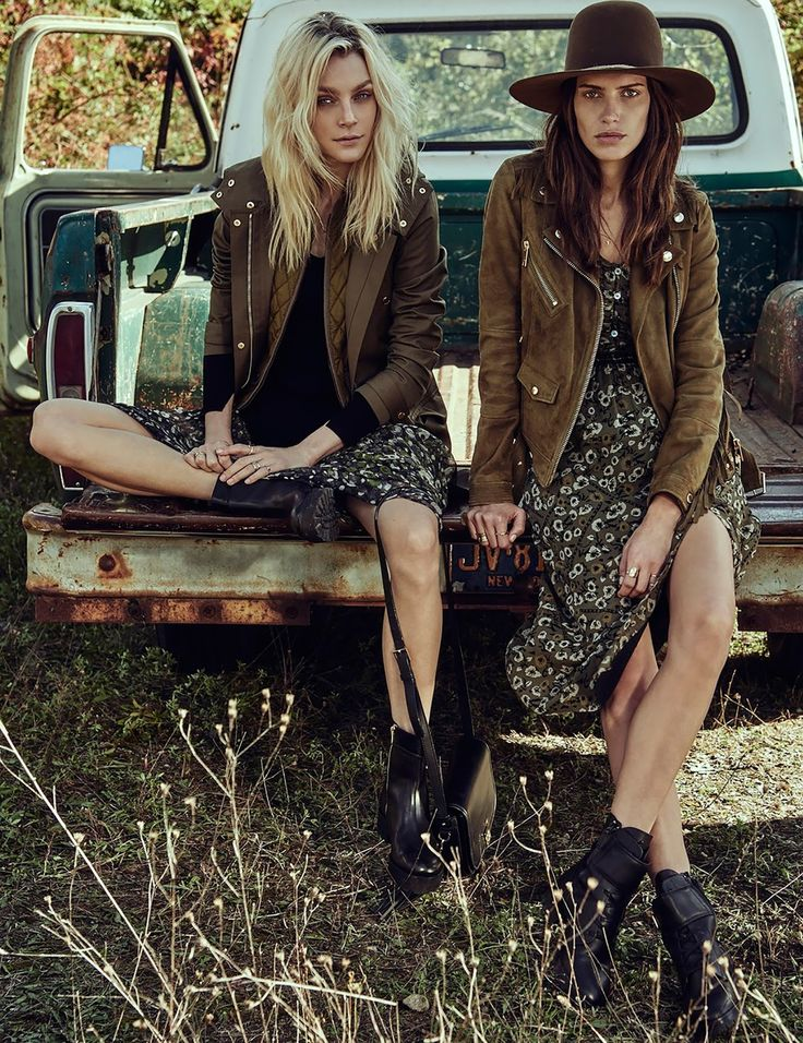 the country club: jessica stam and amanda wellsh by chris colls for w december 2015   visual optimism; fashion editorials, shows, campaigns & more!