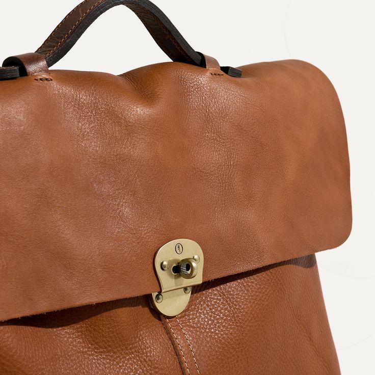 les 25 meilleures id es concernant cartable homme sur pinterest sac cuir homme cartable cuir. Black Bedroom Furniture Sets. Home Design Ideas