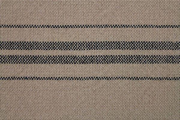 Stripe #17