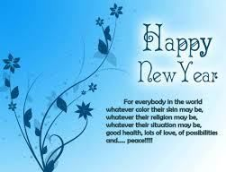 http://www.happynewyeartextmessage.com/ecards-new-yearmessages-in-english-and-hindi-of-new-year-2014.html