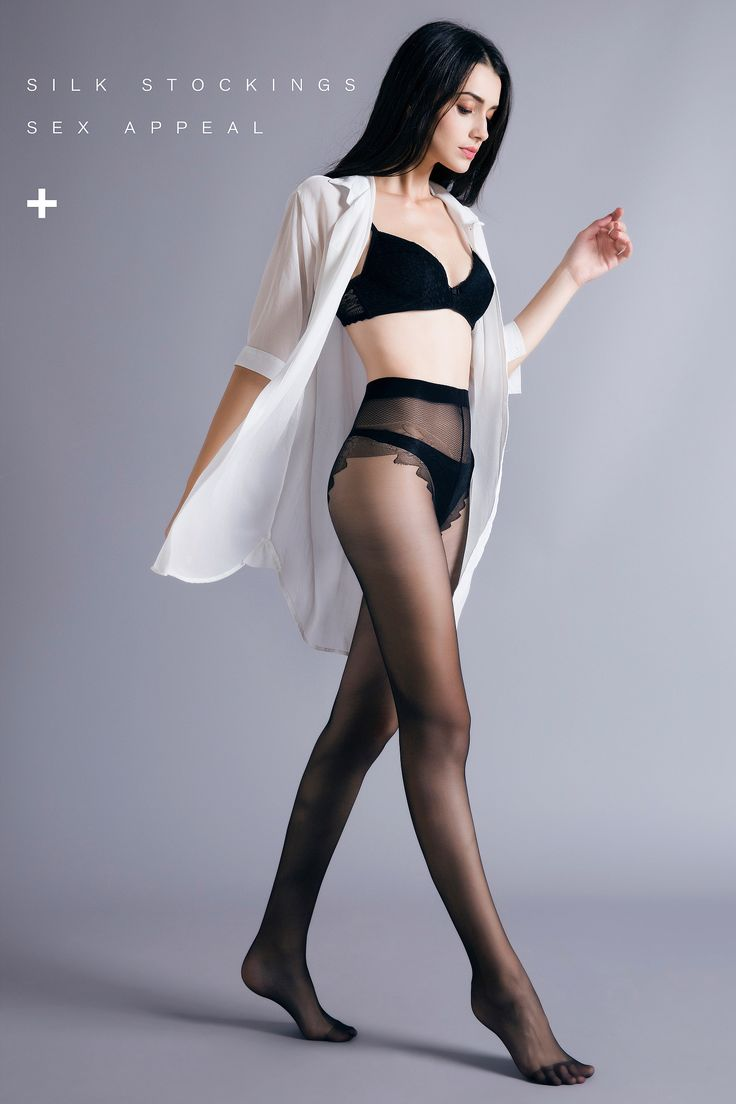 cef038d4504 Flapper Hosiery Limited Hosiery Flappers and Stockings t