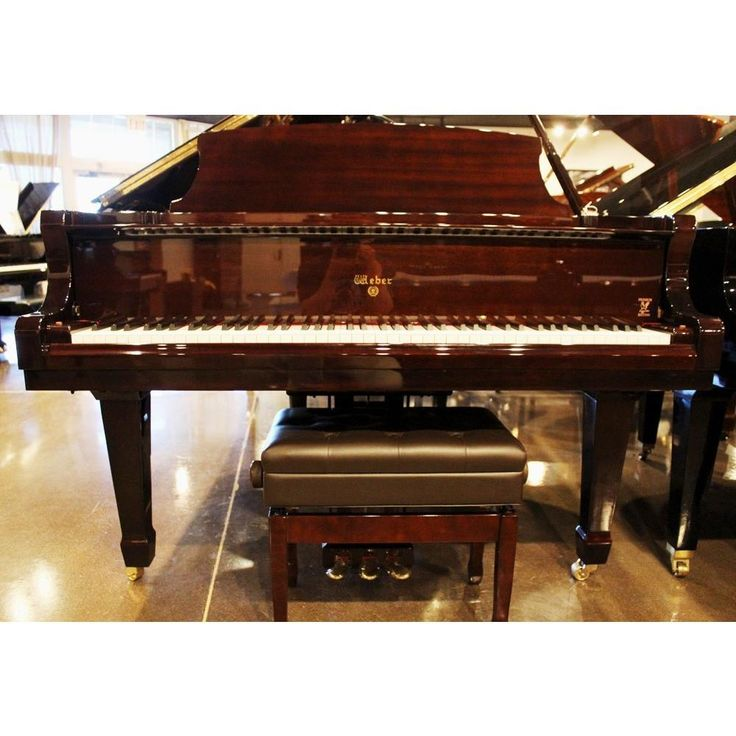 Get the grand piano for sale at the best price at the Stilwell Pianos. Stilwell Pianos has the huge collection of Grand pianos. You can get other pianos like Hailun Pianos, Yamaha Pianos, Kawai Pianos and more at the Stilwell Pianos.