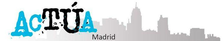 La cadena de mecánica rápida AURGI colaboró días atrás en la fiesta de la música, la cultura y el arte, Actúa Madrid, que reunió los pasados días 18 y 19 de octubre de 2013 a una gran variedad de artistas de múltiples disciplinas (música, humor, danza, performance…). Más información en http://www.aurgi.com/index.php/noticias/230-aurgi-colaboro-en-actua-madrid-2013