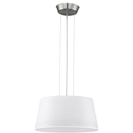 EGLO hanglamp bibro 1