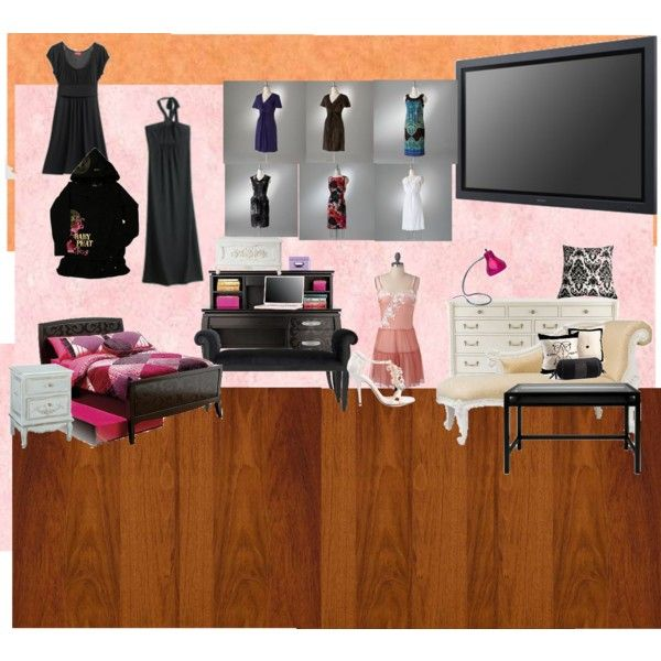 Fashionista Bedroom Ideas: 17 Best Ideas About Fashionista Bedroom On Pinterest