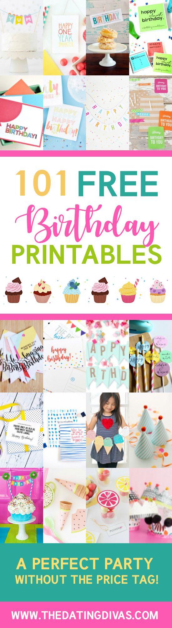 426 Best Birthday Ideas Images On Pinterest Birthday Party Ideas