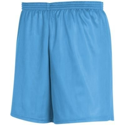 High Five Adult 9-Inch Mini-Mesh Long Columbia Blue Basketball Shorts - S by High Five Sportswear, http://www.amazon.com/dp/B005XX1EA4/ref=cm_sw_r_pi_dp_-xGFqb13HDJPF