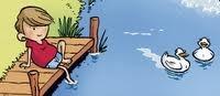 Verdrinken van jonge kinderen komt helaas nog veel te vaak voor, bij jongetjes in de leeftijd tussen 2 en 5 jaar is verdrinking zelfs de belangrijkste doodsoorzaak. Ruim tweederde van deze verdrinkingsongevallen vinden plaats in en rondom het eigen huis. Tijd om eens kritisch te kijken welke maatregelen we kunnen nemen om verdrinking te voorkomen of het aantal terug te dringen.