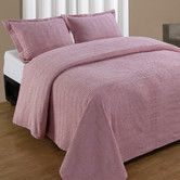 Found it at Wayfair - Natick Bedding Collection