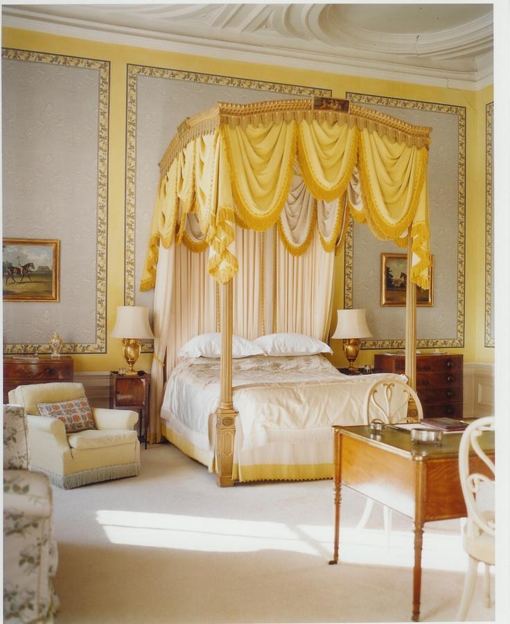 bedroom 86 temp bedroom royal bedroom bedroom envy princess bedroom ...
