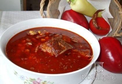 Mexikói tüzes leves  http://www.nosalty.hu/recept/mexikoi-tuzes-leves