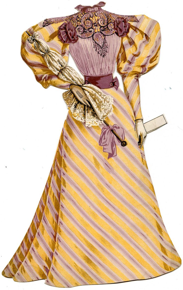 essays victorian fashion Check out our top free essays on victorian fashion to help you write your own essay.