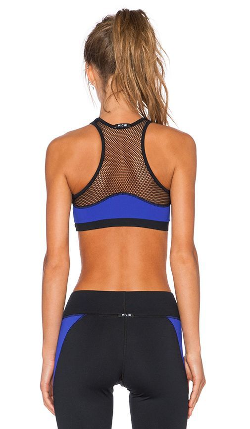 Women's Workout Clothes | Yoga Tops | Sports Bra