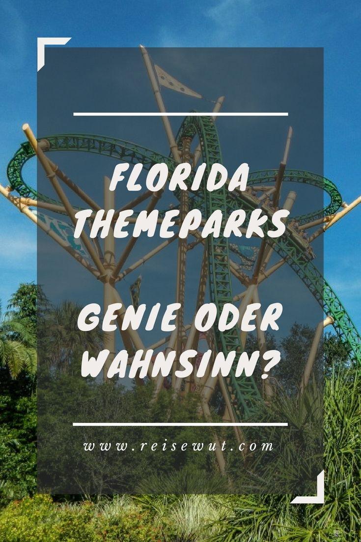 Oooops 404 Fehlerseite Urlaub Florida Freizeitpark Und Usa