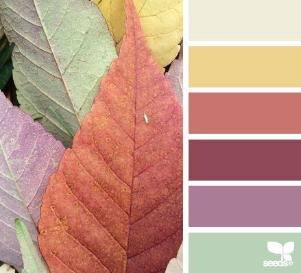 leaf tones                                                       …