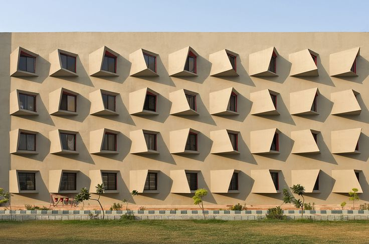 Gallery of The Street / Sanjay Puri Architects - 1