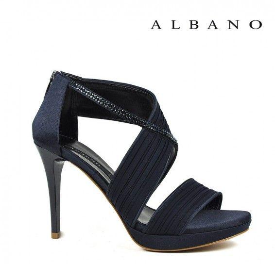 albano shoes - Cerca con Google