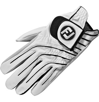 FootJoy Men's Spidr 2 Golf Glove