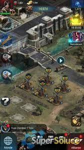 Last Empire War Z hack iphone 7 - Last Empire War Z hack