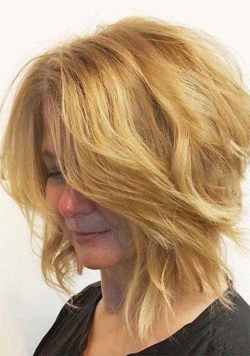 Теплый блонд - брови ASH BLONDE (светло-пепельные),GOLDEN  DARK BLONDE (темно-золотистый)