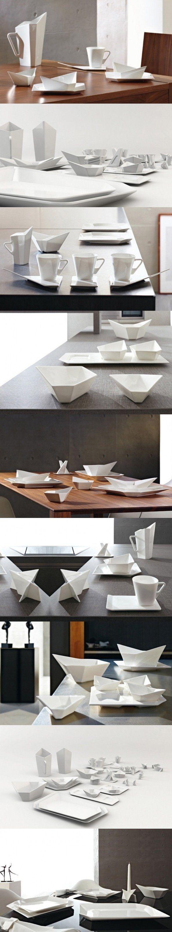 Kitchen Set Restaurant