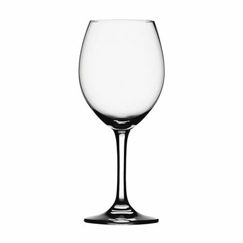 Spiegelau Festival White Wine Glasses - S/2