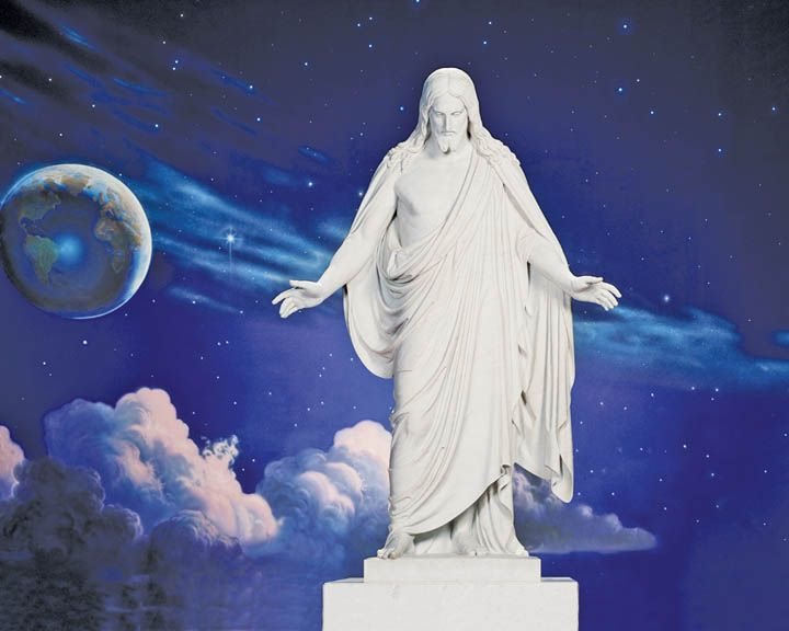 Mormons believe in God, Angels, Revelation, RestorationSalts Lakes Cities, Latter Day Saints, Lds Church, The Universe, Jesus Christ, Beautiful Places, Lds Temples, Heavens Fathers, Mormons