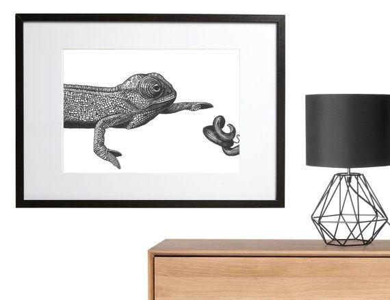 https://www.etsy.com/au/listing/479214577/cute-chameleon-printable-art-instant?ref=shop_home_active_9