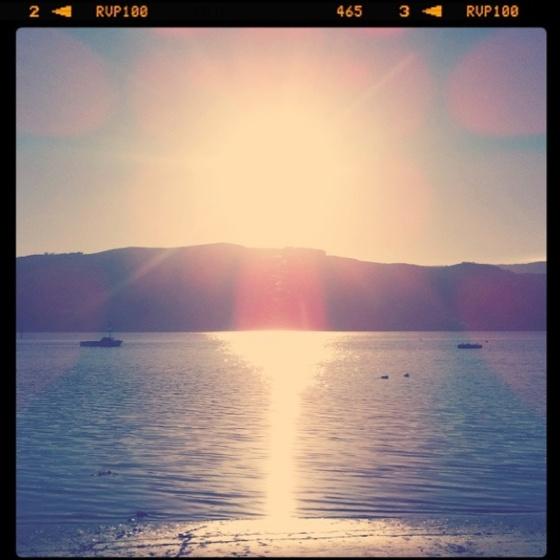 Macandrew Bay, Dunedin