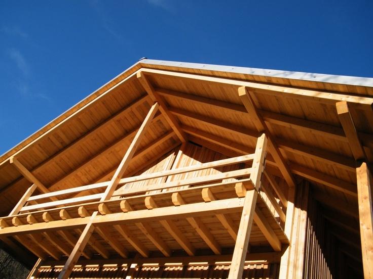 SaDiLegno. Il legno italiano e la riscoperta dei suoi tesori