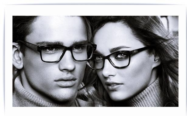 30% OFF Your Eyeglasses  In appreciation of our patients, the staff of Piedmont Eye Care would like to offer you and your family members a 30% discount on your eyeglasses.  Requires complete pair purchase (frame and lenses). Cannot be combined with vision benefits, any other offer, other coupons, or discounts, previous purchases, insurance vision plans, or non-prescription sunglasses. Some brands are excluded. Eye exam not included. Limited time only. Some restrictions apply. Ask for…