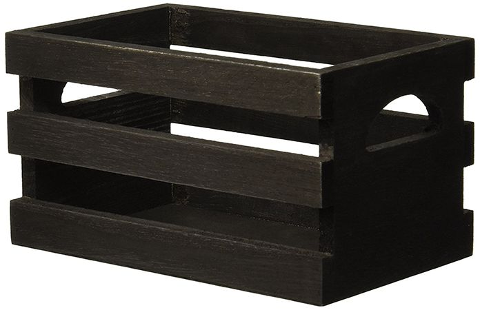 Top 10 Wooden Crates For Sale 2017 Reviews -    Wooden crates and cases are considered among the best materials for packaging especially among shipping companies. Because these are self-supporting structures, they are a preferred choice when carrying breakable products or items. They are also ideal for the safe transportation of fragile...