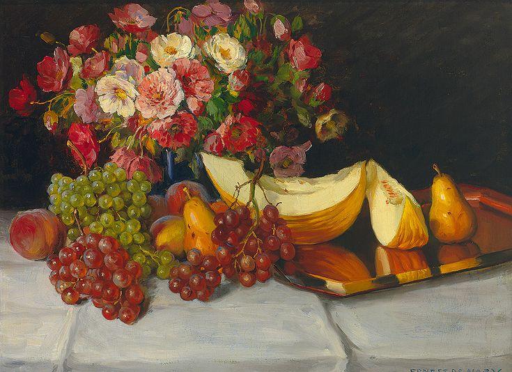 Floris van Schooten